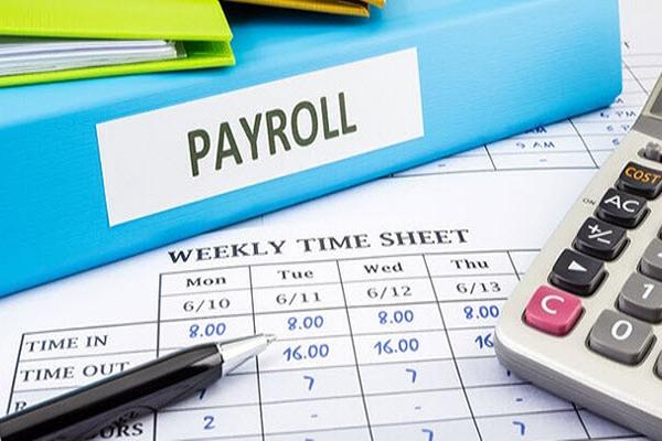 payrolll